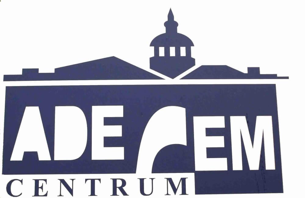ADE-EM Centrum